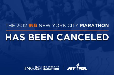 canceled_ing_crowd.jpg